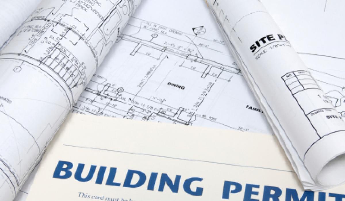 DOB Construction Permits