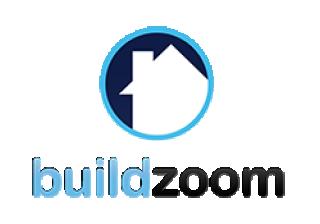 buildzoom